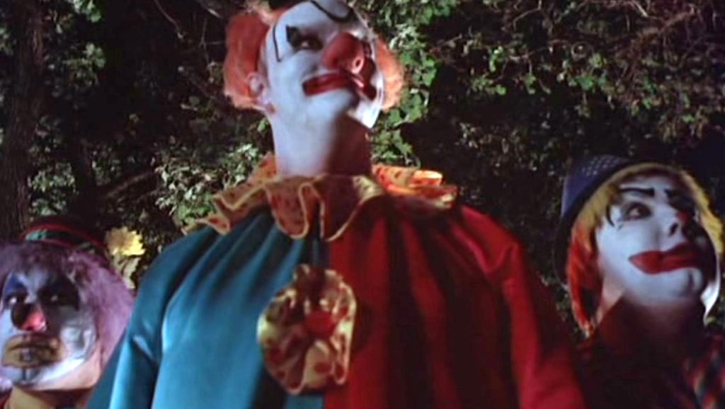 clownhouse movie still