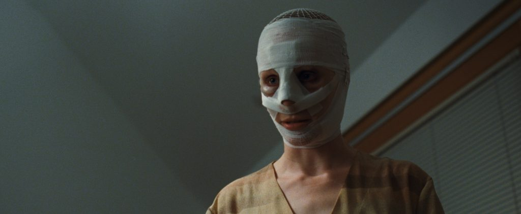 goodnight mommy movie still