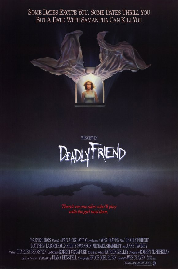 deadly-friend-movie-poster-1986-1020193173
