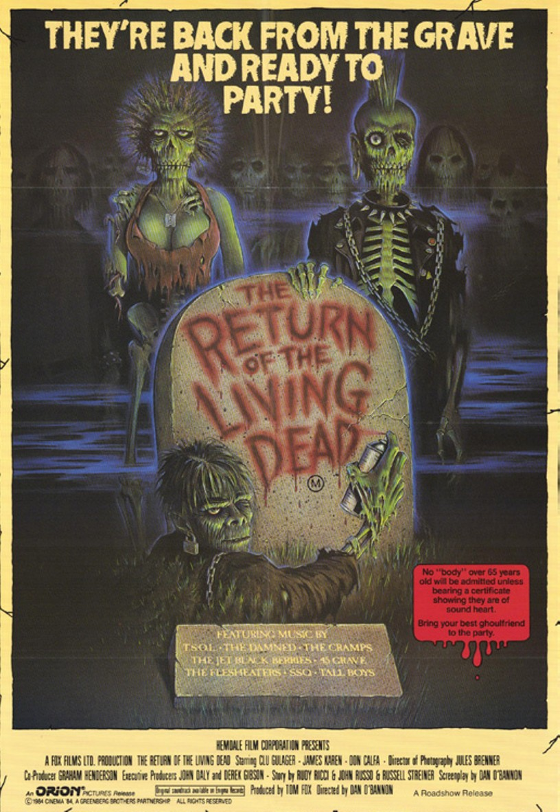poster-return-of-the-living-dead