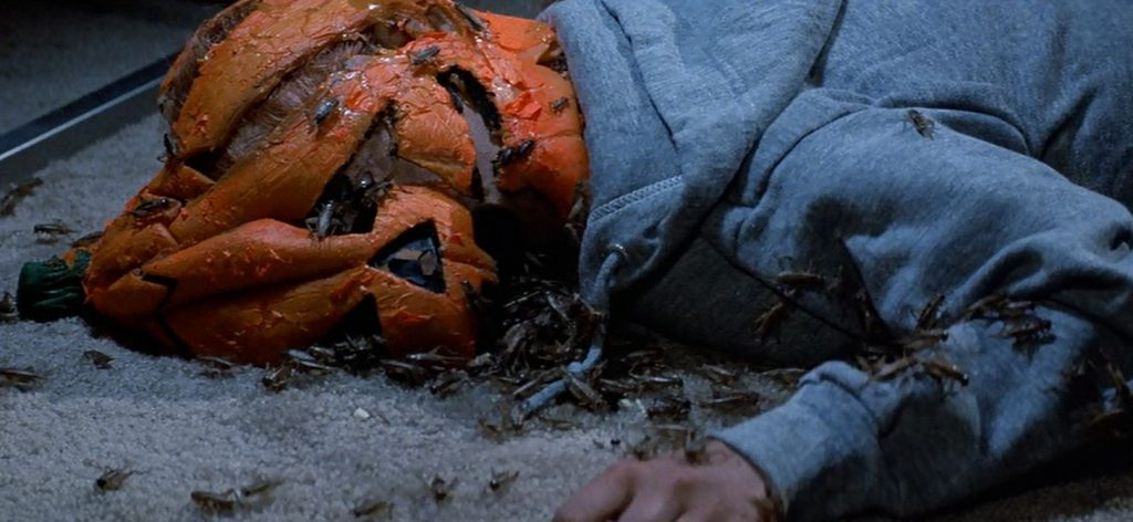 halloween 3 header