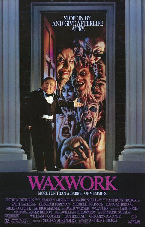 waxwork-poster