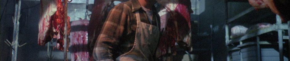 Sam Raimi in meat department