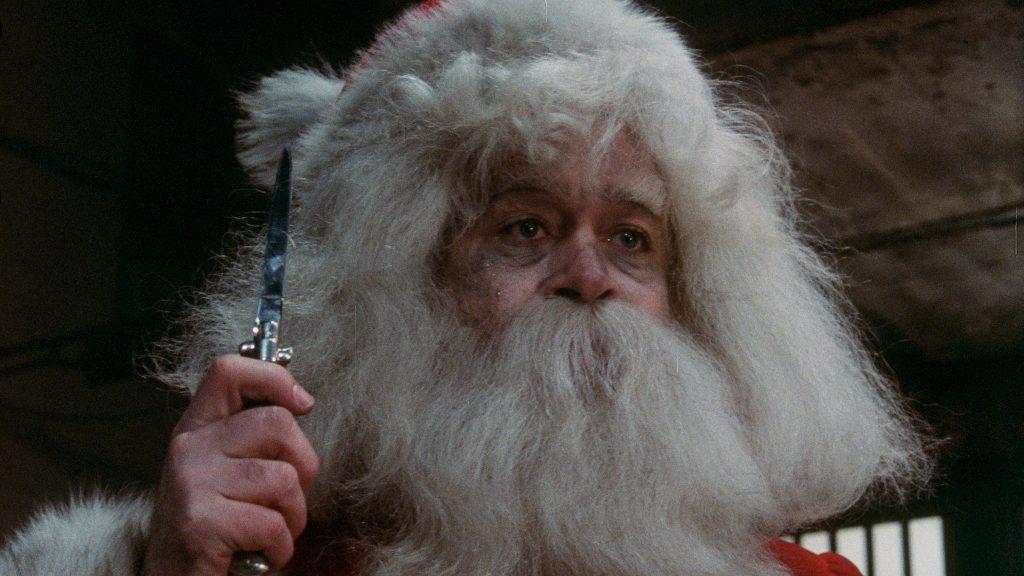 christmas evil still