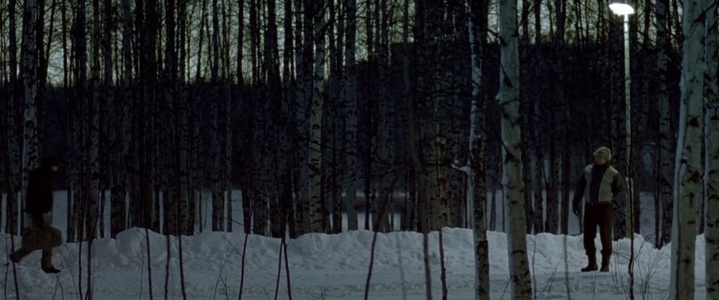 let the right one in header