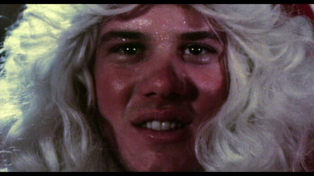 silent night deadly night still