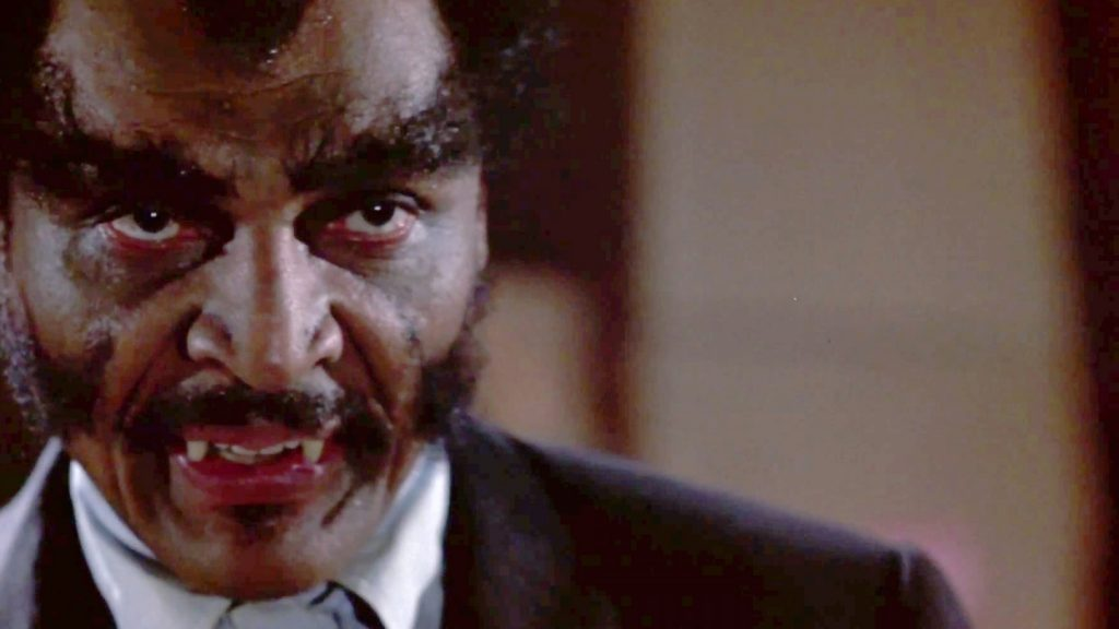 blacula closeup