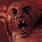 dreamscape snake screenshot